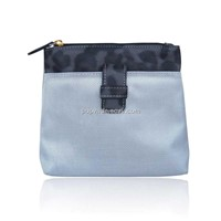 Cosmetic bag, Hand bag, Make up bag, Travelling bag