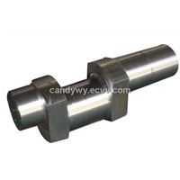 Forgings Crankshaft