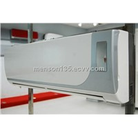 DC-Inverter Air Conditioner(AH)