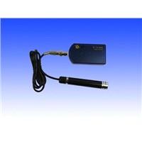 DIS LAB- O2 gas sensor (biology lab instrument)