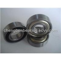 Deep groove ball bearings 62 series    623   623ZZ   623-2RS