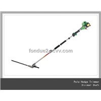 Divided Pole Hedge Trimmer  (1.5M ~ 4M)