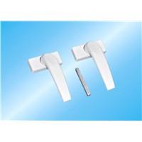 Door Handle, Aluminum Handle, Door Lock, Window Handle, Hinge