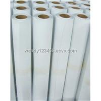 Eco-solvent heat transfer paer,Tshirt heat transfer paper