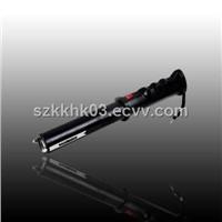 Electric Baton/ Electric Shock/ Stun Gun (809)