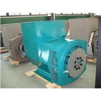 Electric Generator 125 kVA 100kw (JDG 274D)