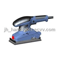 Electric sander/power tools/electric power tools