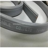 Elevator Cable (TVVB, 227 IEC 71F)