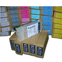 Epson 3880 Epson 3850 Epson 3800 Epson 4450 Refillable Cartridge Bulk Ink System