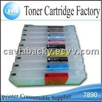 Factory Direct Sale Universal Priner Inkjet for Epson 7890