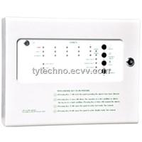 Fire Alarm Control Panel (TP1004)