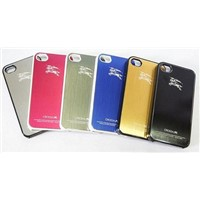 for iPhone 4s Case Iphone4 Accessory