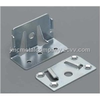 Furniture Metal Part / Furniture Part