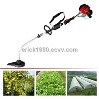 Gasoline Hand-Held Mini Garden Blower