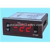 General type temperature controller SF-800