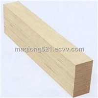 High Quality LVL Plywood For Sale