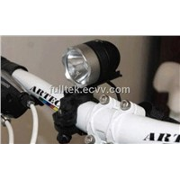 High performance cree xml t6 Bicycle Light LED