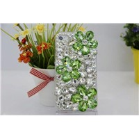 High quality cell phone parts cell phone back covers for iphone 4