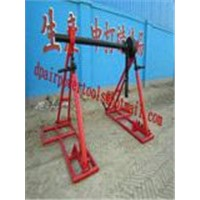 Hydraulic Cable Drum Jack,Jack Towers