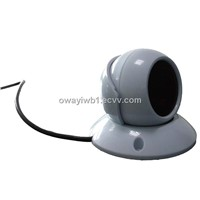 Interactive Teaching System from Oway
