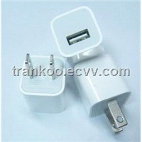3G Charger for iPhone