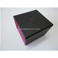 Jewelry Box / Gift Box