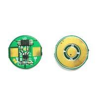 Li-ion Battery Protector for 3.7V Single Cell Battery