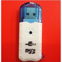 Micro SD /TF Card Reader