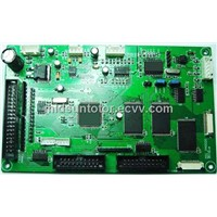 Main Board for Electronic Piano