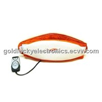 Massager Slimming Belt (GL-621)