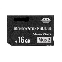 Memory Stick Produ for For Wii/3DS/XBOX360/IPHONE/IPAD/PS3 Accessories