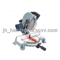 Miter saw/power tools/electric power tools