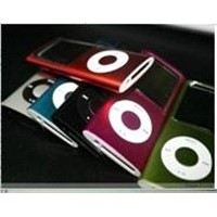 Mp3, MP4 5th Generation / MP4 Music Player in High Quality