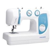 Multi Function Domestic Sewing Machine FX3012