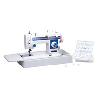 Multi Function Household Use Sewing Machine FX307