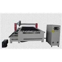 NC-P1530 Plasma Metal Cutting Machine