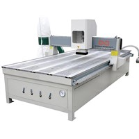 NC-R1325 CE Certificated CNC Wood Router