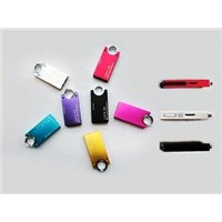 New Stylish Mini MP3 Player