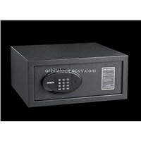 ORBITA Digital Hotel Safe Box For Laptop (OBT-2045)