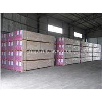 OSAH LVL Scaffold Board