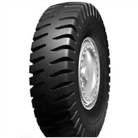 OTR Tire17.5x25-16, 20.5x25-20