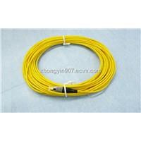 Optical Fiber Line