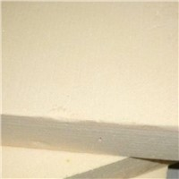 Phenolic Board, External Wall Insulation