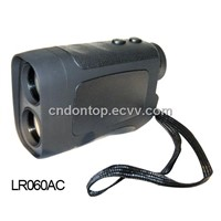 Professional Laser Rangefinder/ Laser Range Finders With Angle Finder
