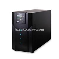 SKG Series High Frequency Online UPS 1-3K
