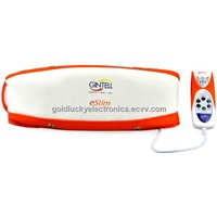 Slimming Genie ,Massage Sauna Slimming Belt (GL-621)