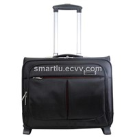 Smart Trolley Case Travel Bag Luggage ST7089
