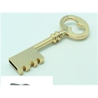 Special Key Usb Flash Drive  2GB 4GB 8GB 16GB 32GB