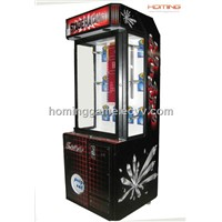 Stacker Prize Game Machine (Hominggame-Com-003)