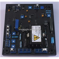 Stamford AVR MX341 SX460 SX40 AS440 AS480 MX321